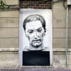 malaga street art (8)