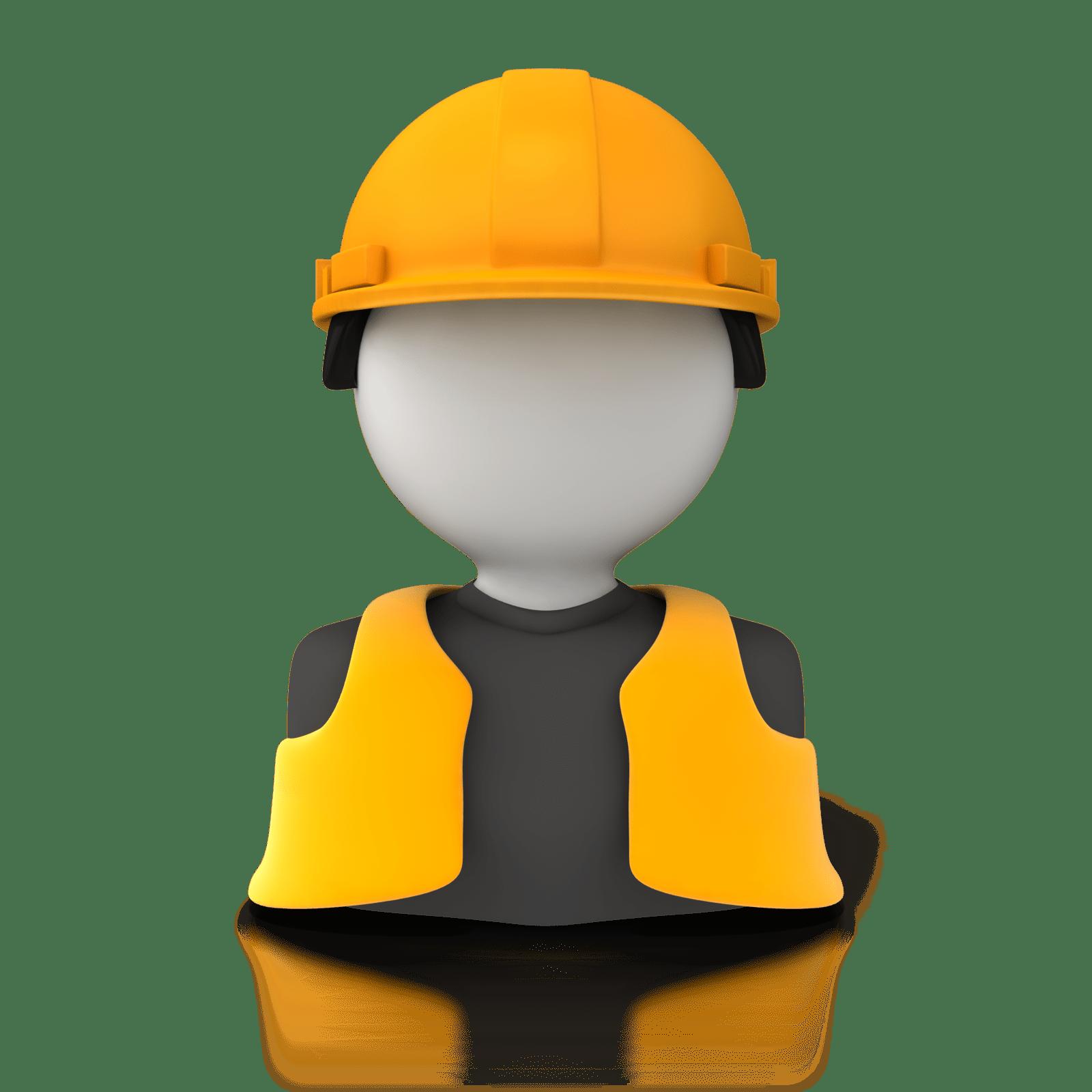 Job Description Icon – Development Director Job Description