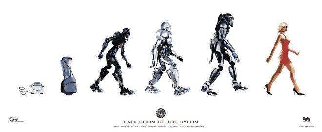 cylon_evolution