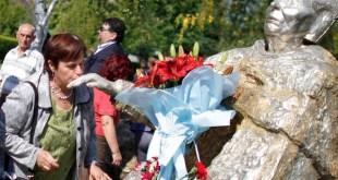 العرافة البلغارية، تنبؤات، فانغا، العرافة فانغا، عرافة بلغاريه 645x432 642x475.bmp