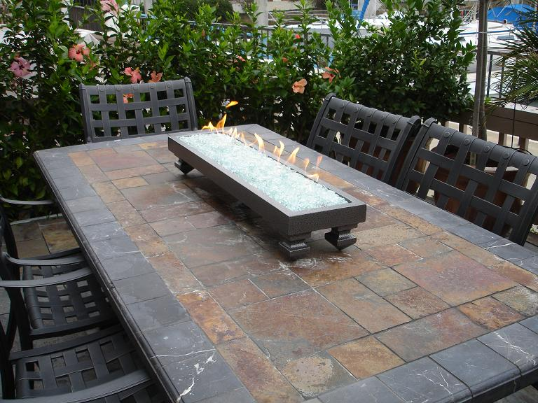 Patio Heaters Gallery Arizona Backyard Custom