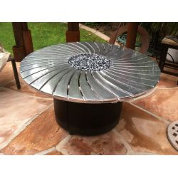 Small Crop Of Propane Fire Pit Table