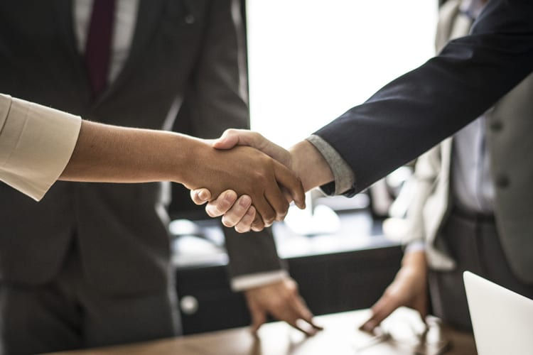 How to negotiate salary after you get a job offer AZ Big Media
