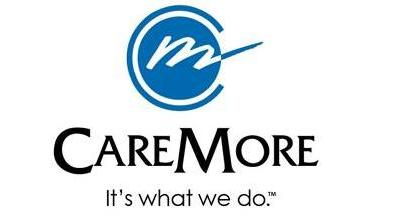 caremore_better_breathers_club_meetings