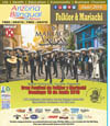 06 June 2016 Arizona Bilingual News-1 copy