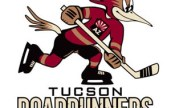 Tucson Roadrunners.vadapt.476.high.12