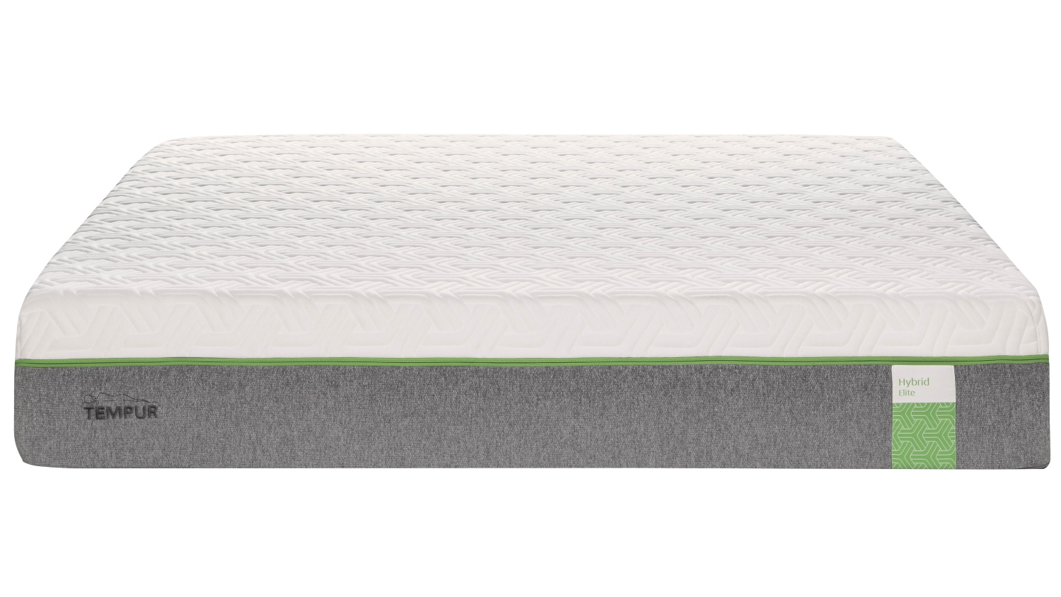 Single Mattresses Melbourne Buy Tempur Geneva Hybrid Mattress Domayne Au