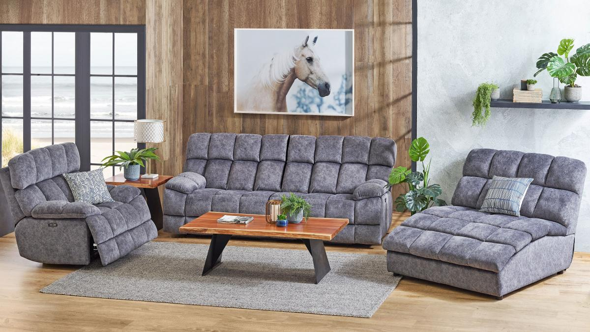 Canapé Conforama Axel Buy Au Axel Chaise Sofaharvey Fabric Norman Pmvzjlqsgu