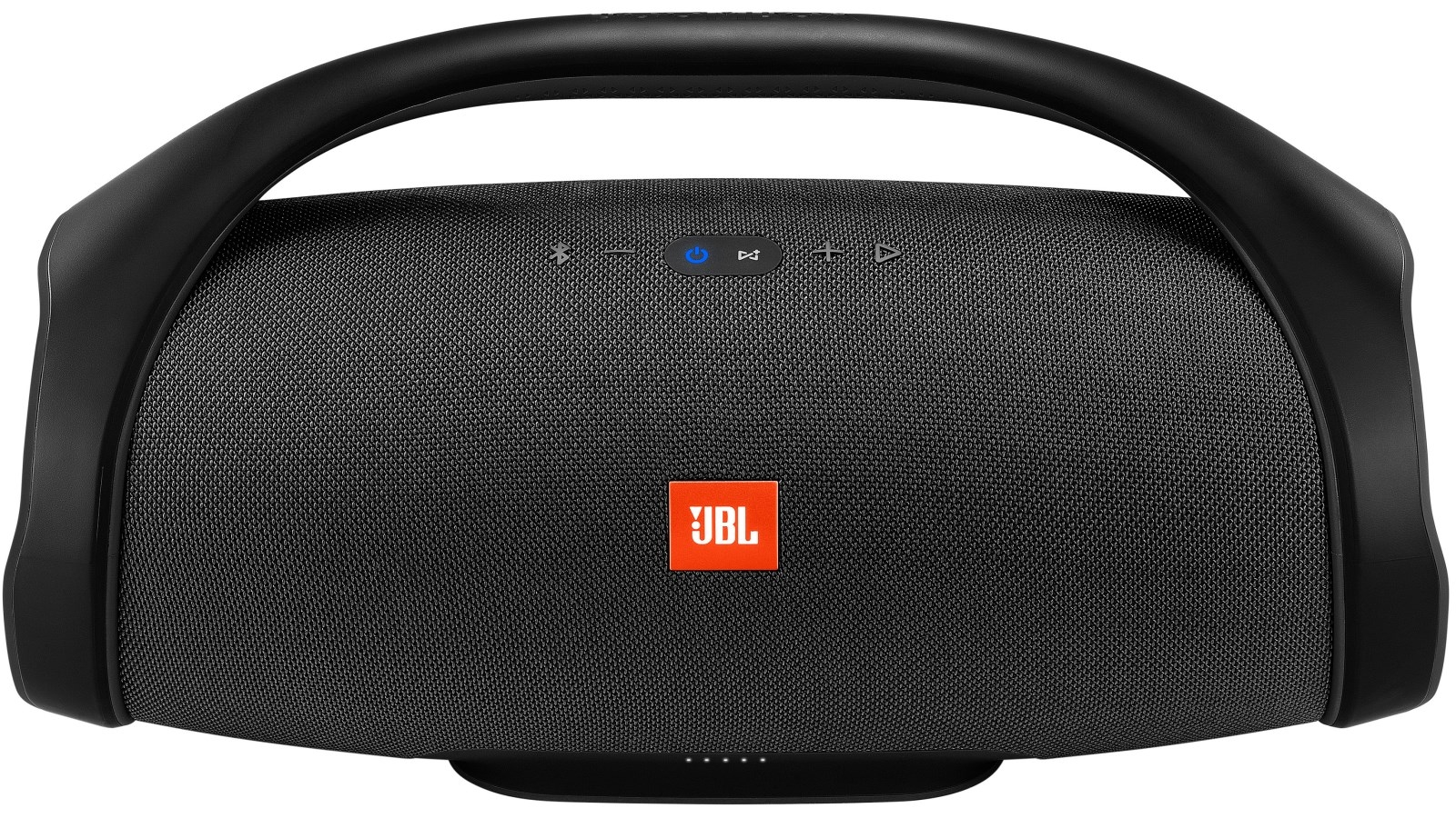 Jbl Bass Jbl Boombox Portable Bluetooth Speaker