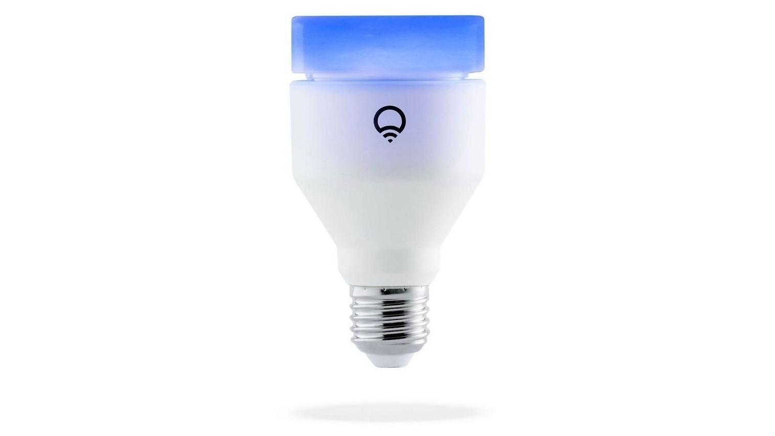 Smart Led Bulb Lifx A60 E27 Wifi Led Smart Light Bulb