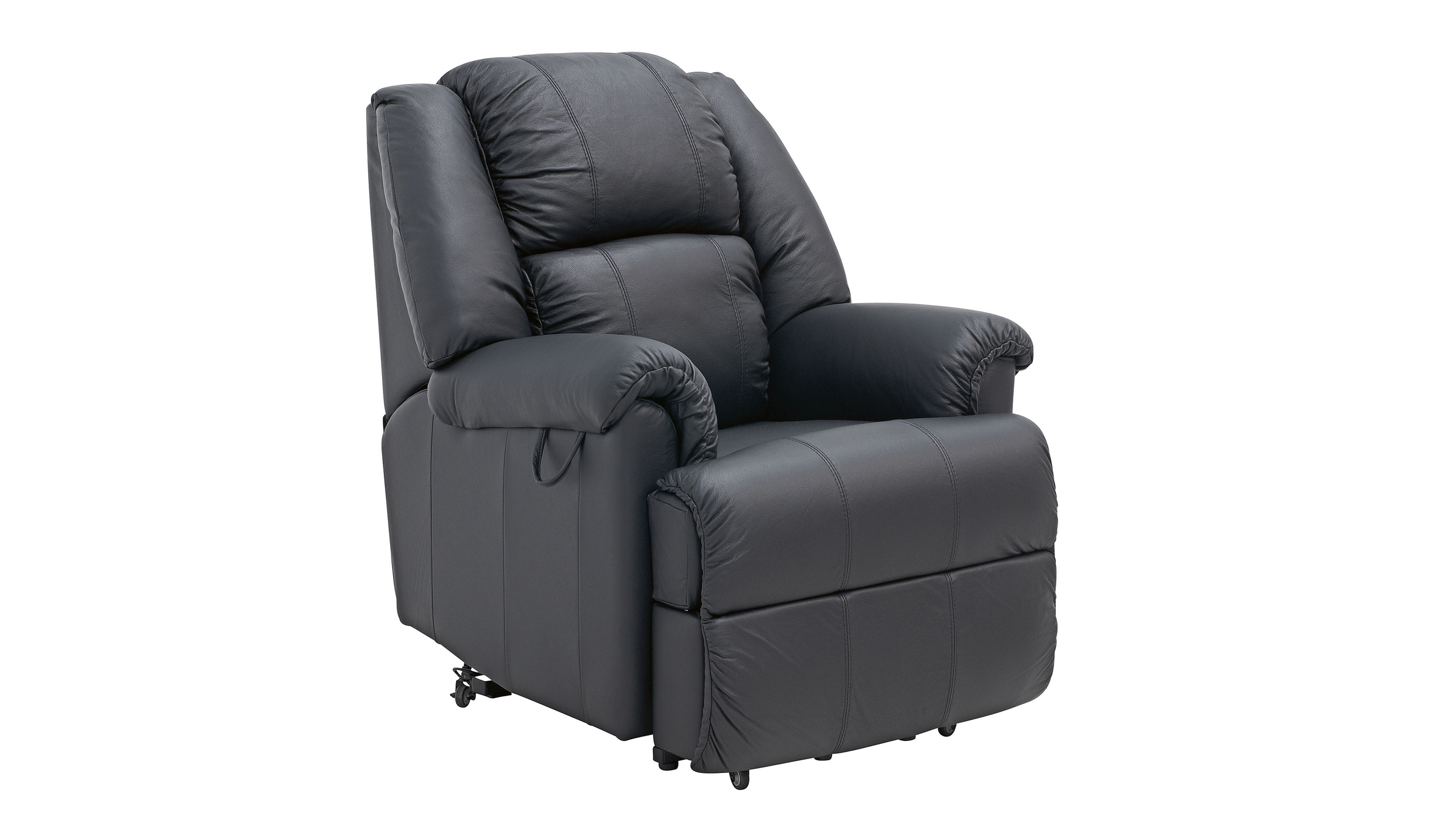 Lift Armchair Buy Ben Leather Dual Motor Lift Chair Harvey Norman Au
