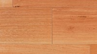 Buy Timbermax TG Sydney Bluegum Timber Flooring | Harvey ...