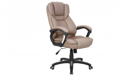 Chairs For Home Office Chairs Stylish Looks For The Home