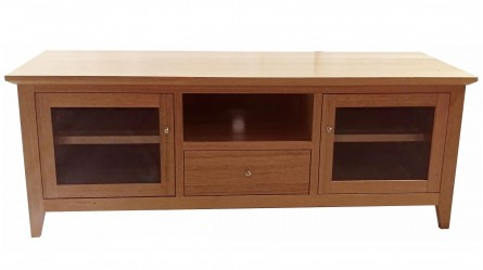 Tv Units Entertainment Units Furniture Tv Stands