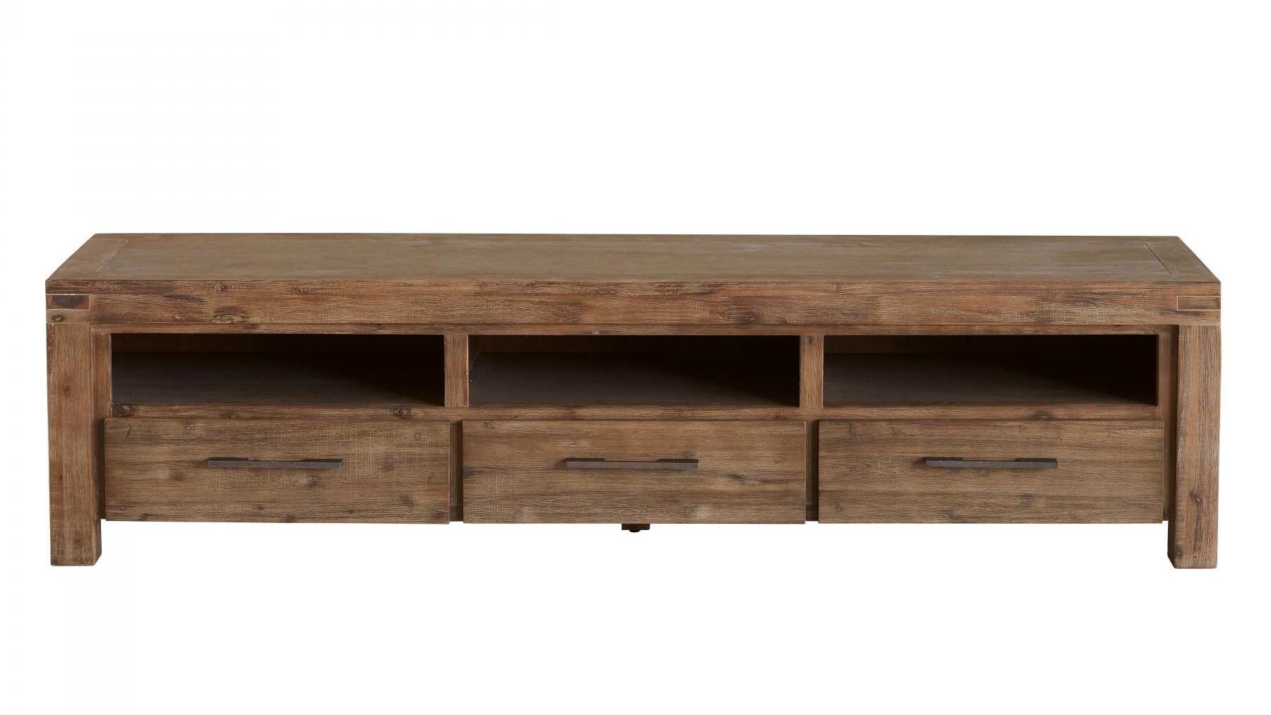 Harvey Norman Side Tables Buy Emerson 150cm Entertainment Unit Harvey Norman Au