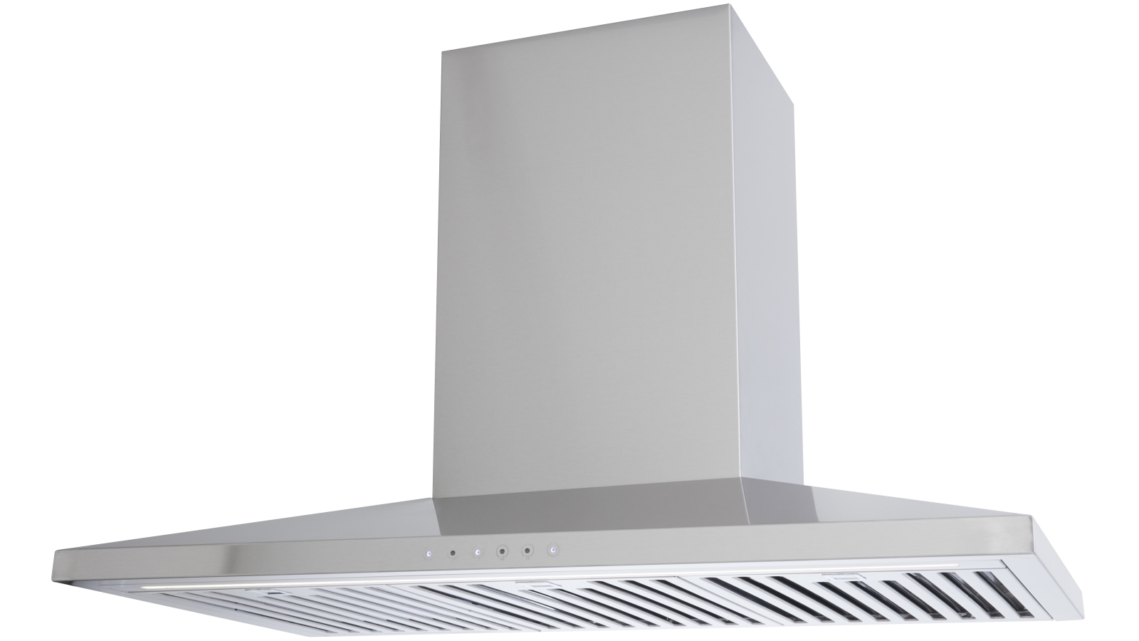 900 Rangehood Smeg 900mm Wallmount Rangehood