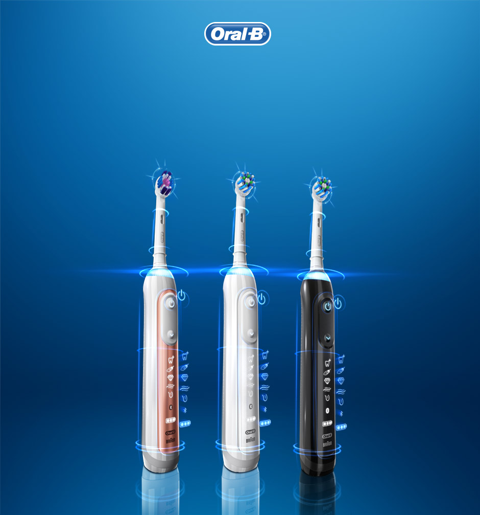Big W Electric Toothbrush Oral B Toothbrush Electric Brush Heads Floss Coupons