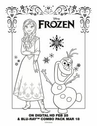 Hershey Kiss Coloring Sheet Hersheys Pages Coloring Pages