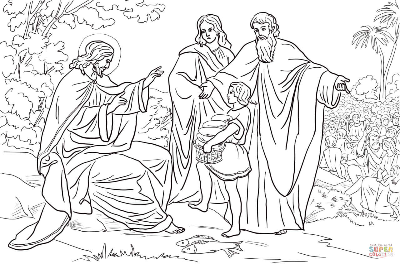best photos of craft zacchaeus coloring page