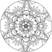 Cool Coloring Pages For Girls - Coloring Home