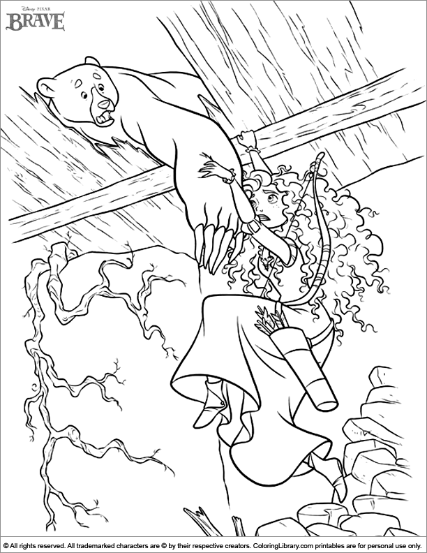 st patrick s day coloring