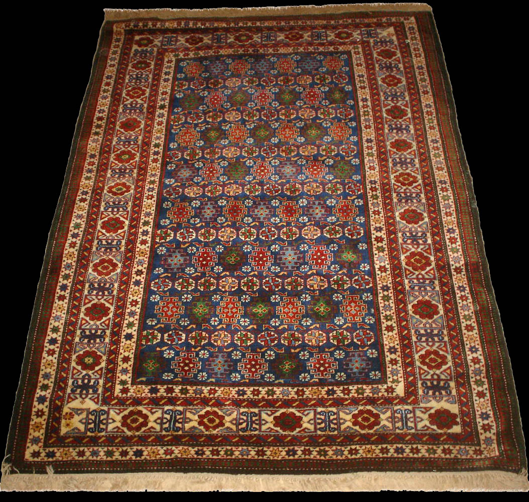 Paracchi Tappeti Bagno Best For More Information About The Above Rug Or To Place