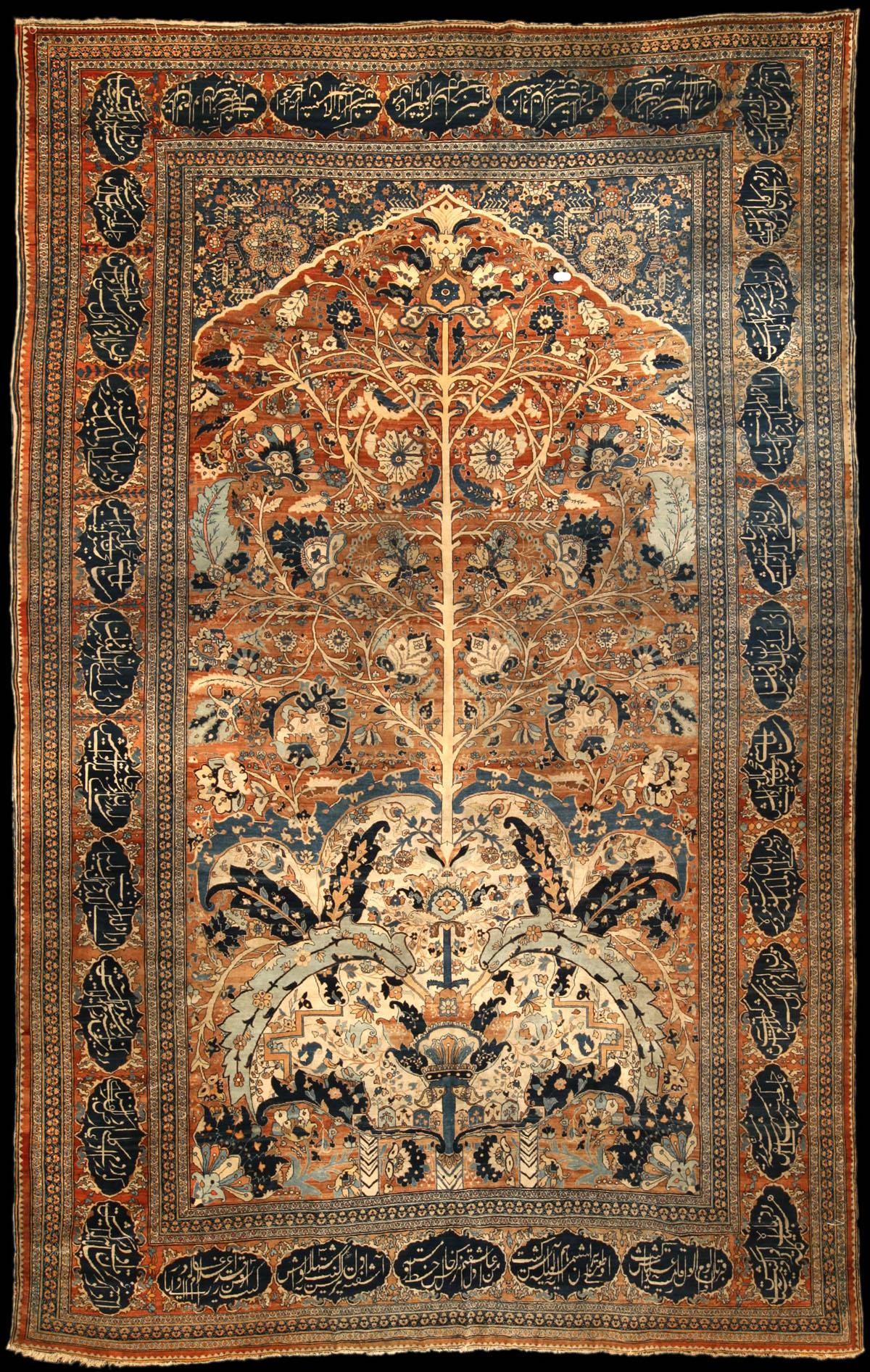 Arabische Teppiche 1000 43 Images About Rugs On Pinterest Persian Oriental