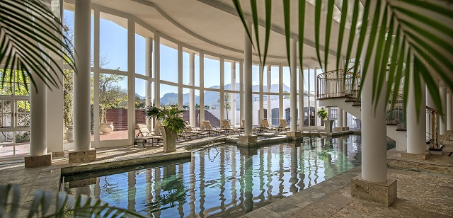 Featured Image_Fancourt Spa