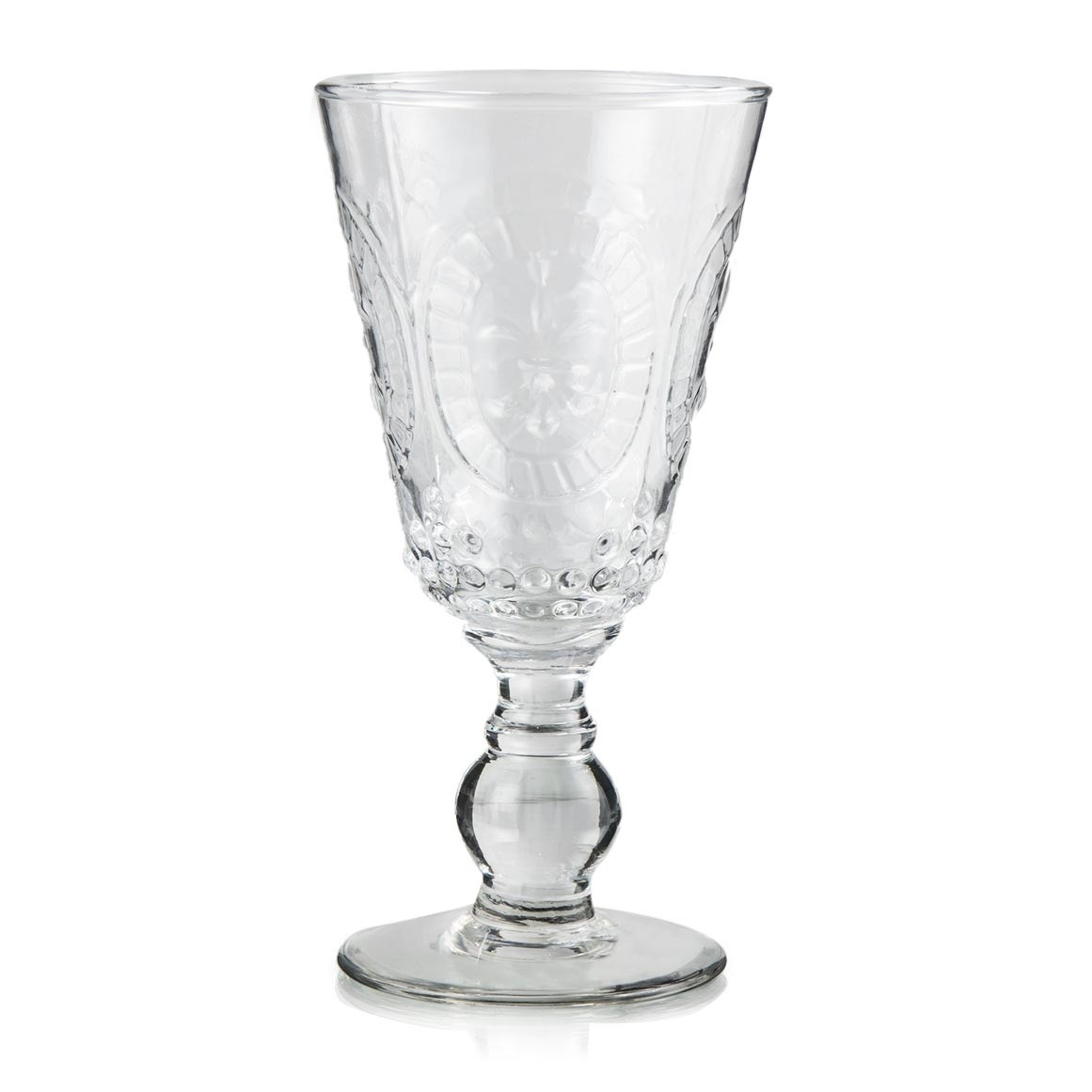 Affordable Wine Glasses 3 Tips For Drinking More Water A Zesty Life