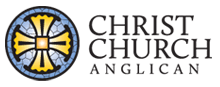 christ-church-anglican-logo