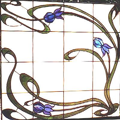 Sejarah Gambar Dekoratif Gambar Dekoratif Motif Hias Sen1budayablogspot Tinta Emaz Aliran Seni Pada Desain Grafis 2