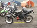 Ketemu Motor Motor Enduro Keren Trabas Malang Azizyhoree S Blog