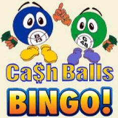 cash_balls