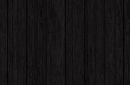 15+ High Quality Wood Backgrounds  Tileable Patterns AZMIND