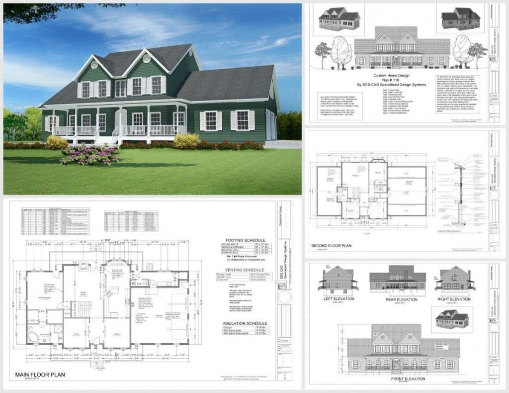 Cheap House Design Ideas New Cheap Floor Plans For Homes New Home Plans Design