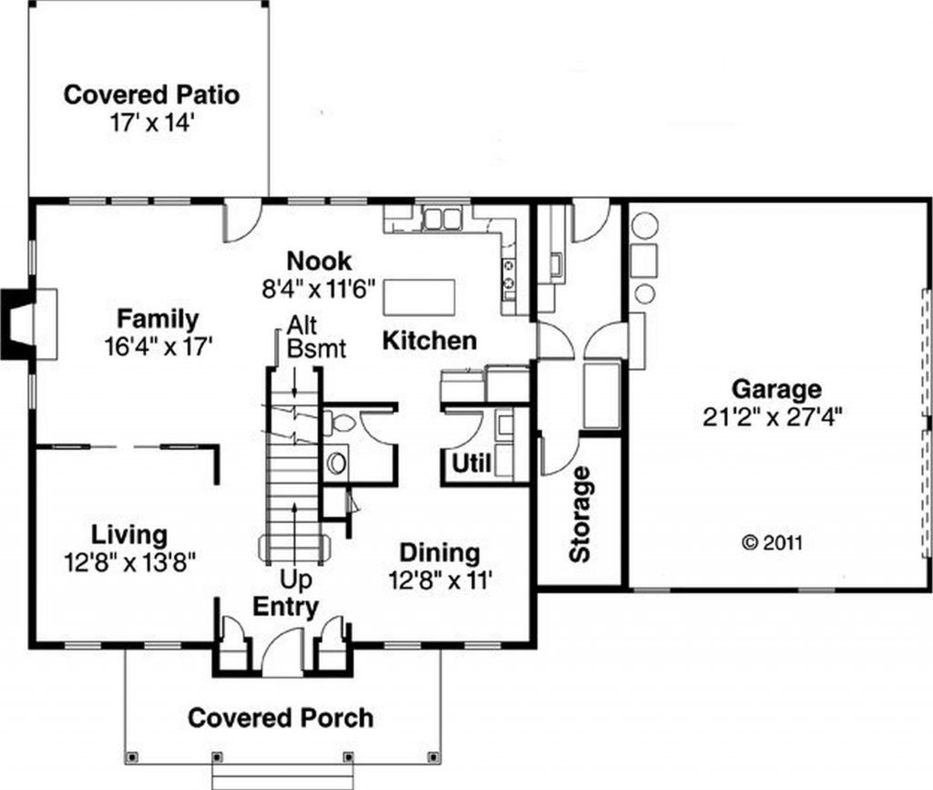 Free House Plan Design Unique Create Free Floor Plans For Homes New Home Plans