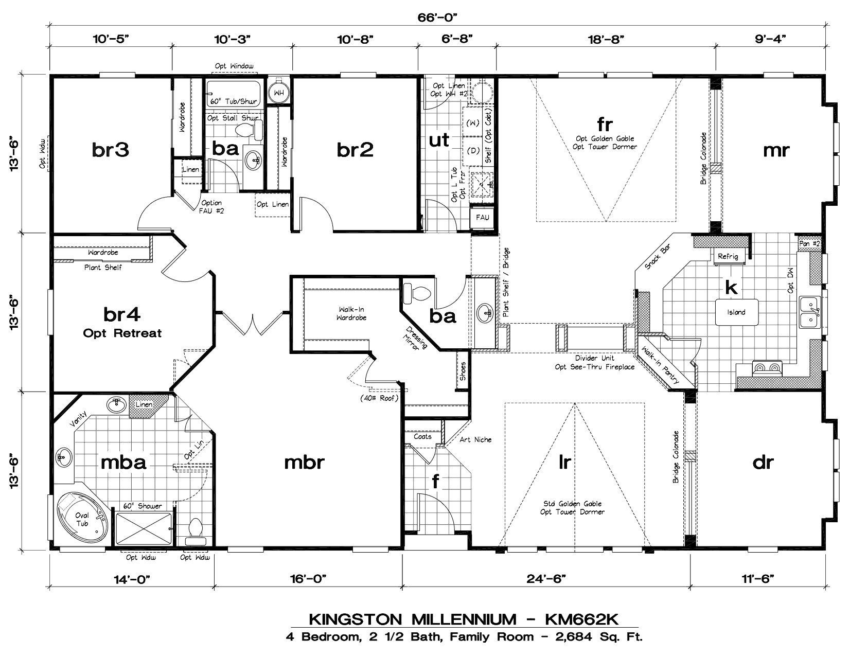 Us Homes Floor Plans Karsten Homes Floor Plans