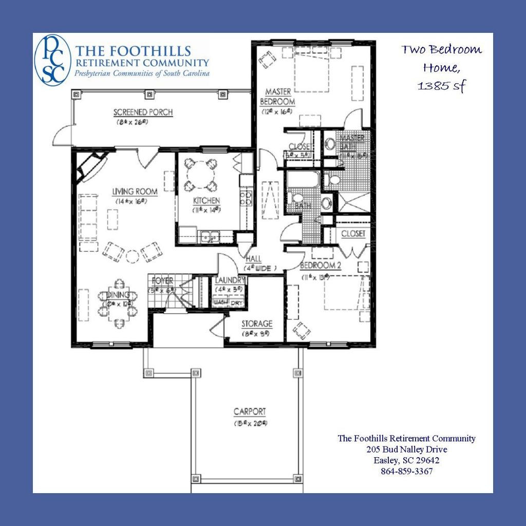 Us Homes Floor Plans Elegant Patio Home Floor Plans Free New Home Plans Design
