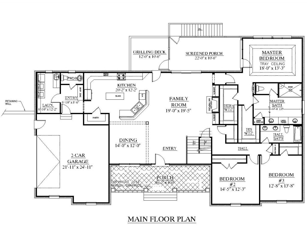 2000 Sq Ft Modern House Plans 4000 Square Foot Ranch House Plans Best Of 100 2000 Sq