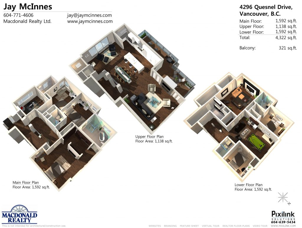Modern Family Home Plans Floor Plan Modern Family House Luxury Modern Family House