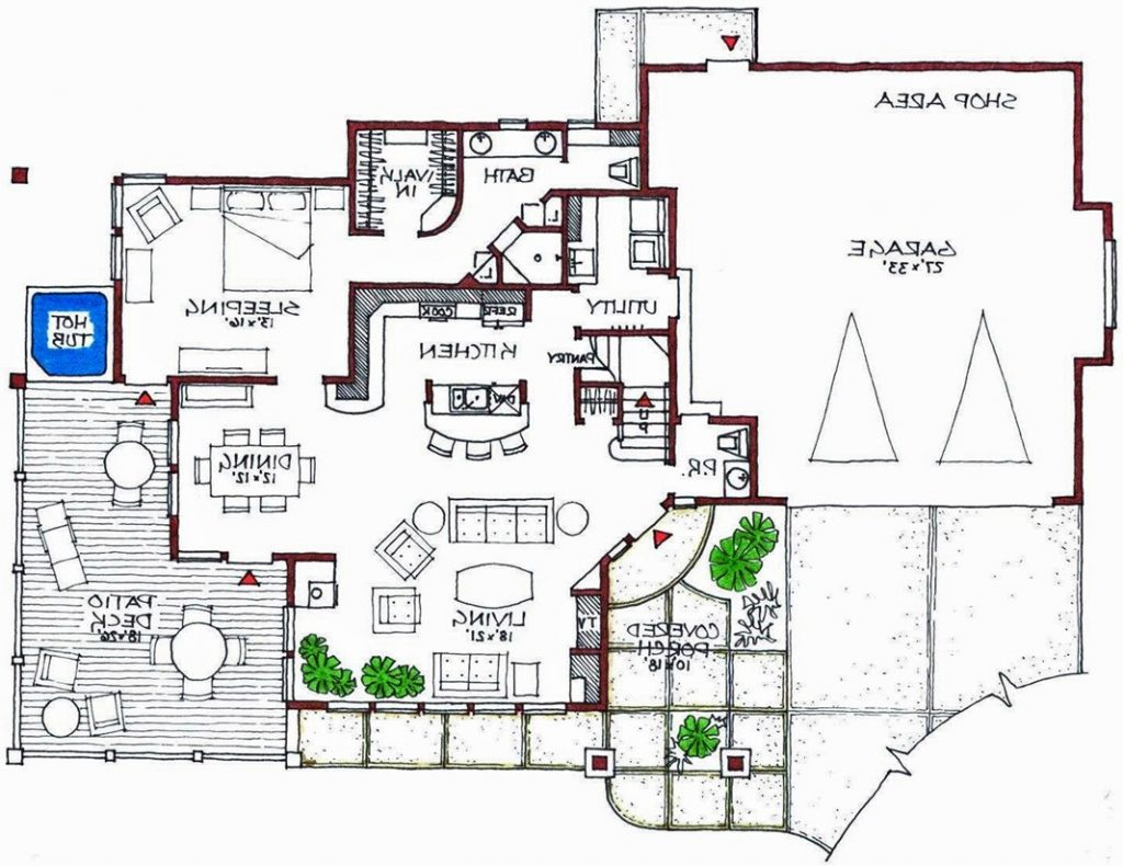 Ultra Modern Floor Plan Modern Residential House Plans Best Of Ultra Modern House