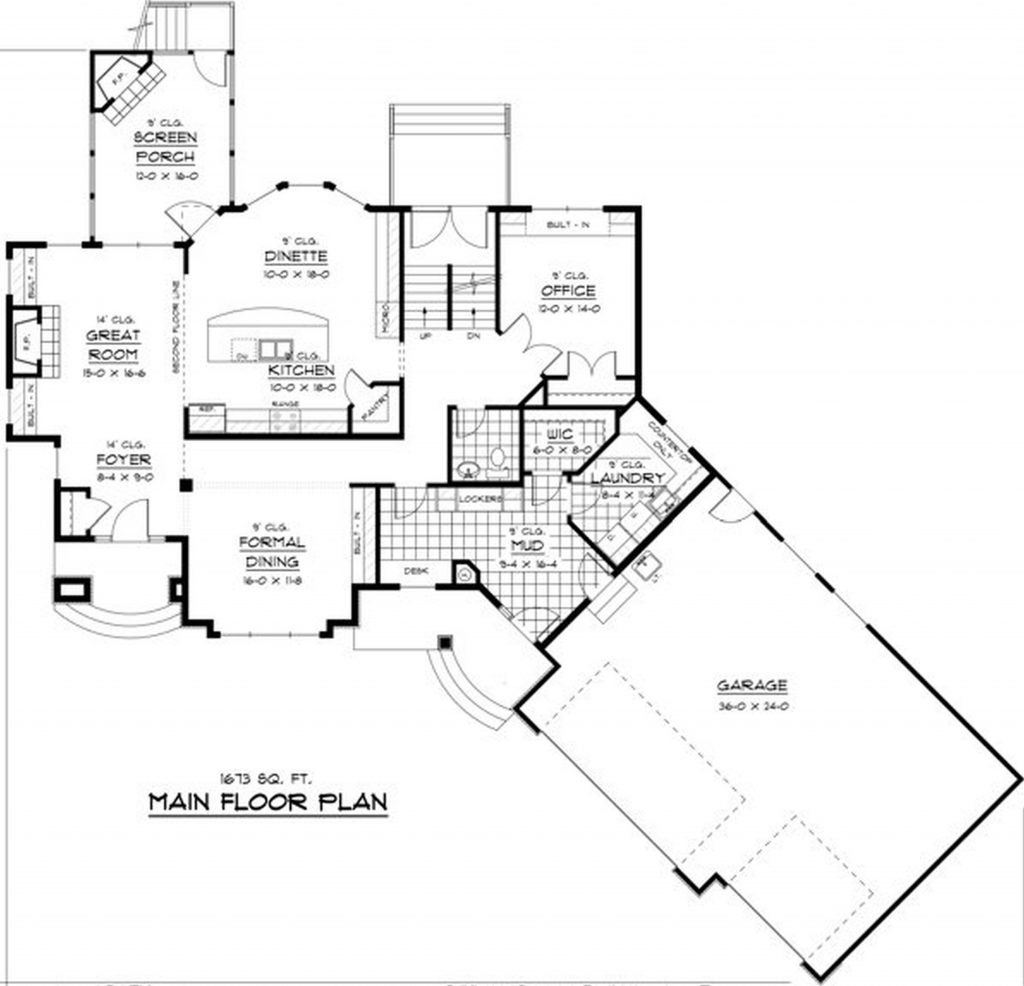 Loft House Plan Ranch House Plans With Loft Unique 100 House Plans With