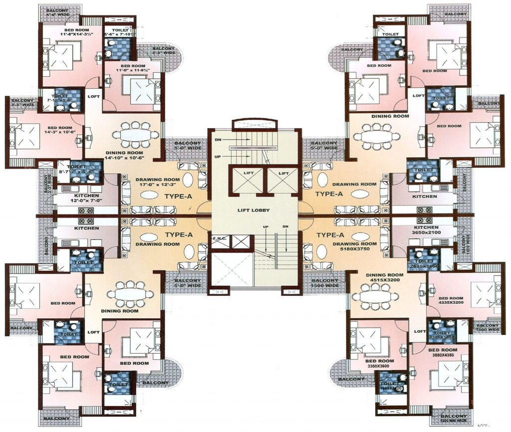 Ultra Modern Floor Plan Ultra Modern House Floor Plans Elegant Home Design Ultra