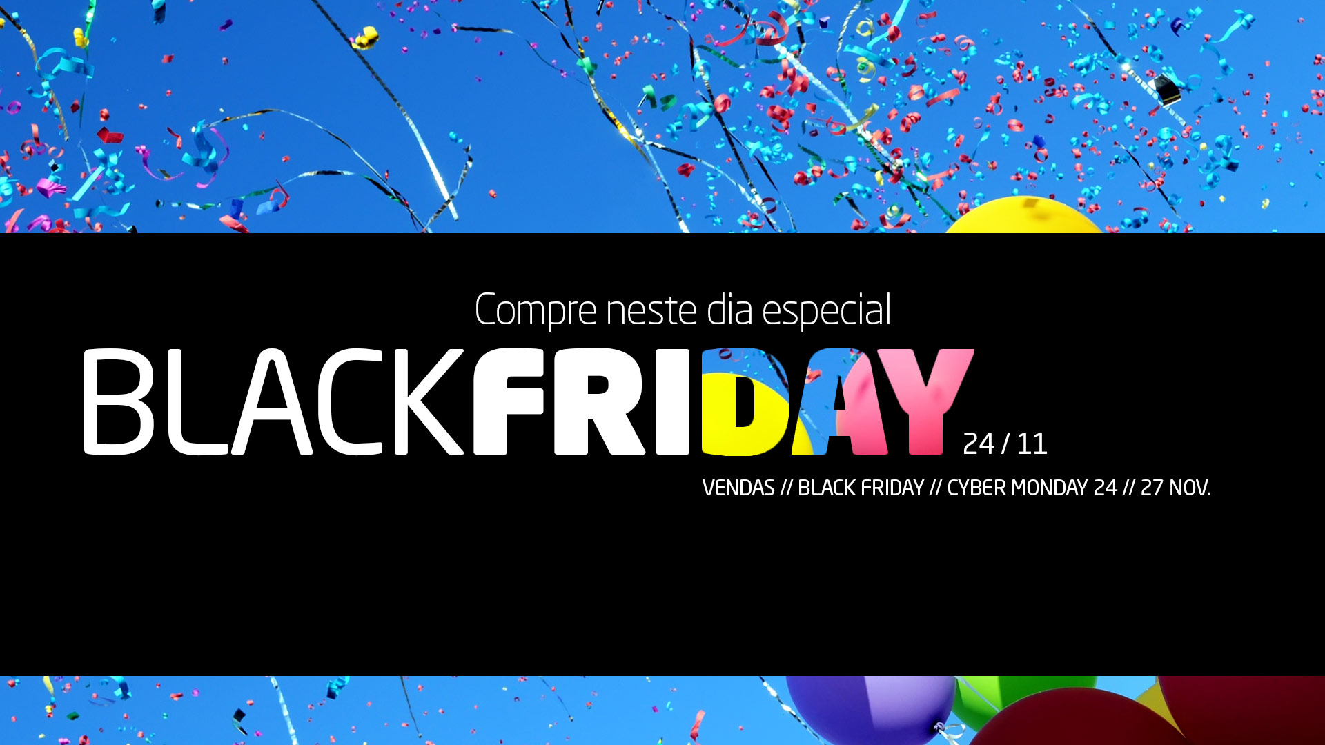 Black Friday Frankfurt 2017 Campaign Content Azores Airlines