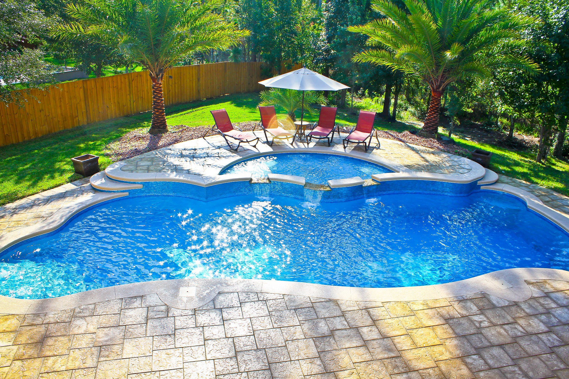 Jacuzzi Pool Ideas Ap Fiberglass Pools Consulting Llc Fiberglass Pool Experts