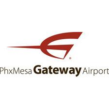 PhxMesa Gateway Airport