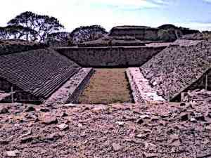 Aztec-Daily-Life-Aztec-Ball-Court