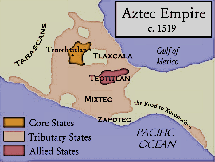 Aztec-Empire-Map.png?resize=300,226