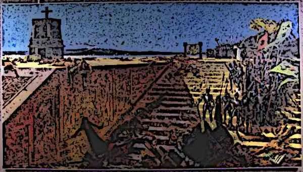 Aztec-Paintings-Last-Days-of-Tenochtitlan