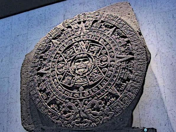 Aztec Technology